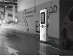 【新田】汽车充电桩价格|汽车充电桩低价施工