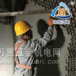 耐磨陶瓷涂料帮助企业解决生产中所遇到的众多磨损问题