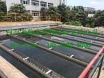学校反渗透净水设备|翰克反渗透技术|反渗透纯净水设备安装
