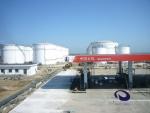 辽宁供应环氧油罐内壁防静电漆沈阳欧船厂家直销|