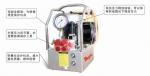 DWYER德威尔液压扳手电动泵DW200