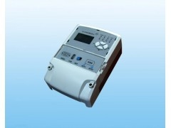 广东特力康挂壁式电压监测仪应用