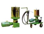 SGZ-8手动润滑泵