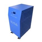 辽宁8KW太阳能逆变器|深圳价格优惠质量最好的逆变器厂家