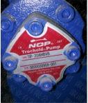 TOP-204HBVB日本NOP油泵