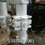 116SP0103链轮组件河南双志116SP0103链轮轴组