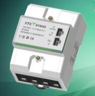 三相宽量电能表可测量反向功率和电能