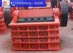 优质制砂机设备生产线设备 环保制砂机设备生产线