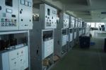 广东电气有限公司销售紫光10kv断路器柜 智能断路器柜