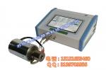 苏州超声波频率检测仪功能多
