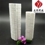 正邦科技直销耐磨耐腐氧化铝陶瓷片