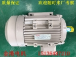 B35节能Y2-132M-4 7.5kw纯纯铜线国标电机价格