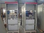 高压电动机液态软启动柜的用途和价格