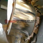厂家直销 430不锈钢带 不锈钢 猛钢带