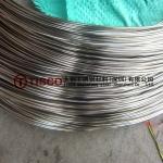 太钢 304不锈钢线 不锈钢电解线 不锈钢卷线
