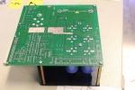 模拟量输入模块1746-NI16I(规格型号)