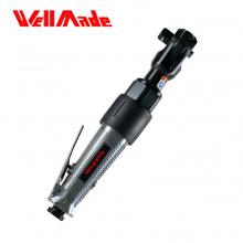 1/2气动棘轮扳手 WW-5412