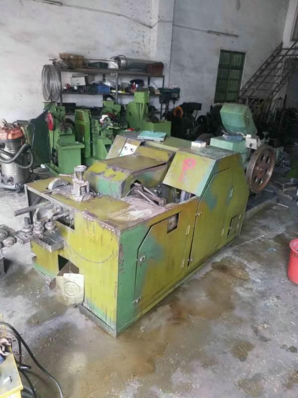 镶源五金机械厂