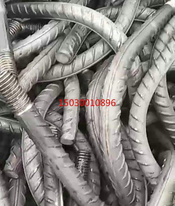 杰达螺纹梯型扣地脚钩件厂