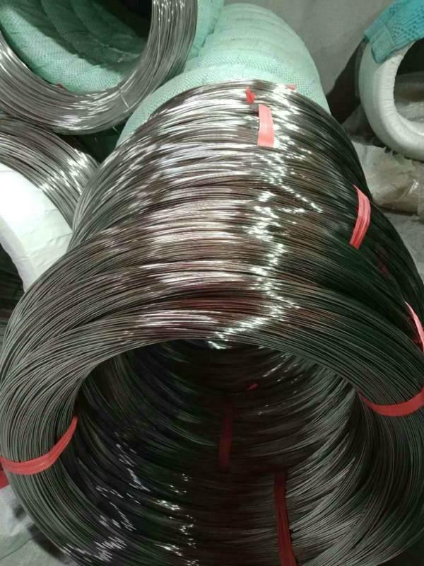 上海曼银不锈钢