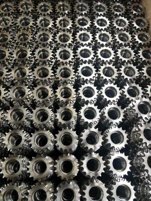 海容机械配件厂